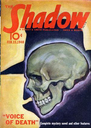 Shadow Magazine Vol 1 192.jpg