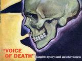 Shadow Magazine Vol 1 192