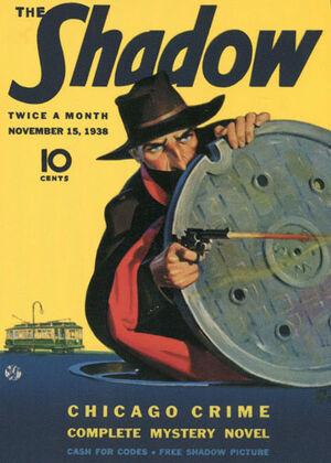 Shadow Magazine Vol 1 162.jpg