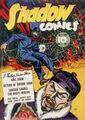 Shadow Comics Vol 1 19