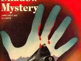 Shadow Magazine Vol 1 314