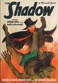 Shadow Magazine Vol 2 85