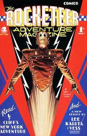 Rocketeer Adventure Magazine Vol 1 1.jpg