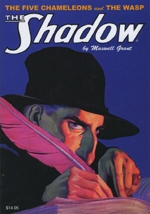 Shadow Magazine Vol 2 57.jpg
