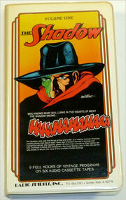 Shadow Vol 1 (Cassettes).jpg