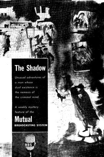 Shadow Radio Show (1937-1954).jpg