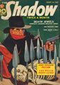 Shadow Magazine Vol 1 155