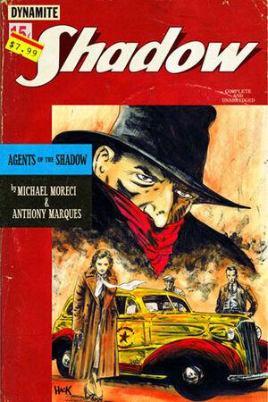 Agents of The Shadow Vol 1 1 (Dynamite).jpg