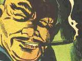 Shiwan Khan (Archie Series)