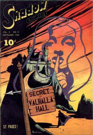 Shadow Comics Vol 1 90.jpg