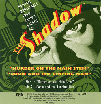 Murders Main Stem (Radio Show).jpg