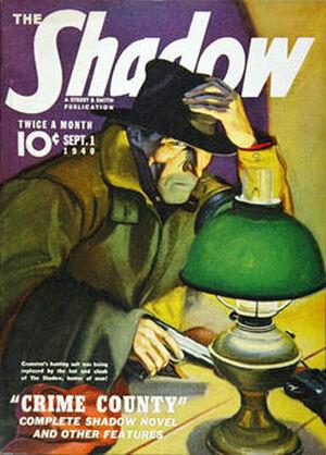 Shadow Magazine Vol 1 205.jpg