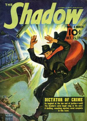 Shadow Magazine Vol 1 232.jpg