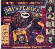 OTR Greatest Mysteries (Radio Spirits 2002).jpg