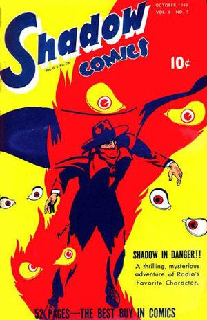 Shadow Comics Vol 1 91.jpg