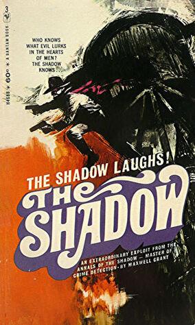 Shadow Laughs (Bantam).jpg