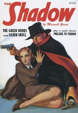 Shadow Magazine Vol 2 55.jpg