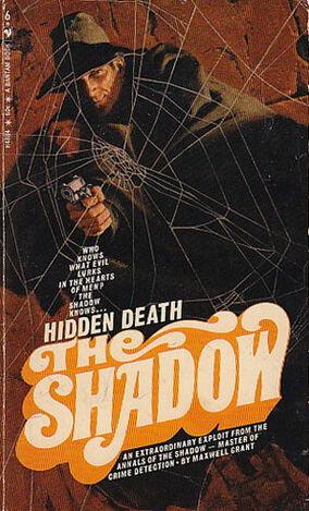 Hidden Death (Bantam).jpg
