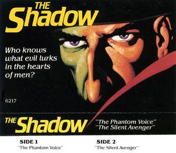 Phantom Voice (Radio Show).jpg