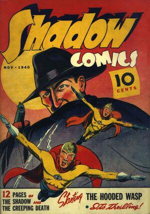 Shadow Comics Vol 1 7.jpg