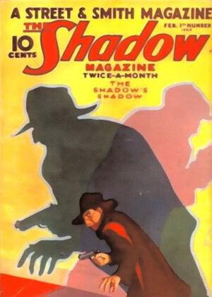 Shadow Magazine Vol 1 23.jpg