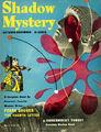 Shadow Magazine Vol 1 316
