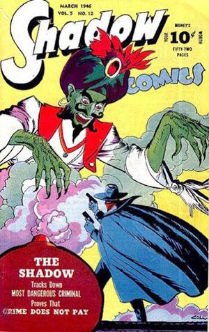 Shadow Comics Vol 1 60.jpg