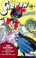 Shadow Comics Vol 1 60