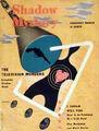 Shadow Magazine Vol 1 318