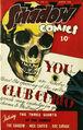Shadow Comics Vol 1 48