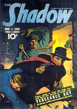 Shadow Magazine Vol 1 241.jpg
