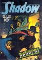 Shadow Magazine Vol 1 241