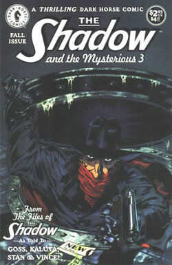 Shadow and the Mysterious 3 Vol 1 1.jpg
