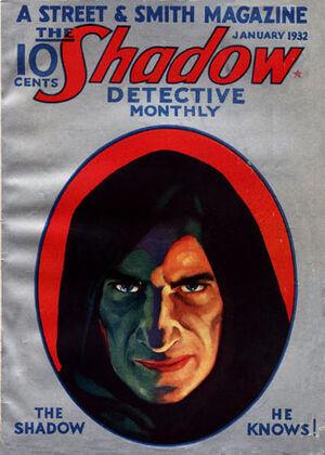 Shadow Magazine Vol 1 6.jpg
