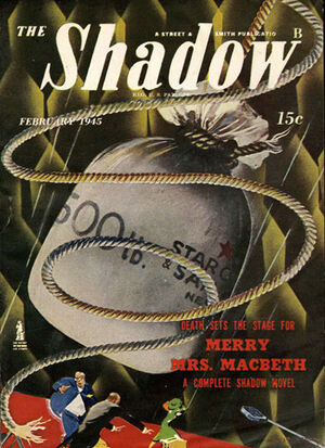 Shadow Magazine Vol 1 288.jpg