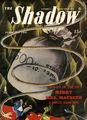 Shadow Magazine Vol 1 288
