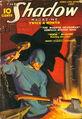 Shadow Magazine Vol 1 124