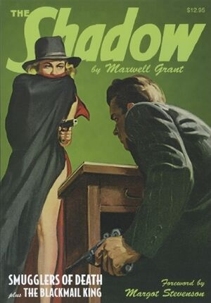 Shadow Magazine Vol 2 23.jpg