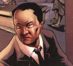Roy Tam (Dynamite).jpg