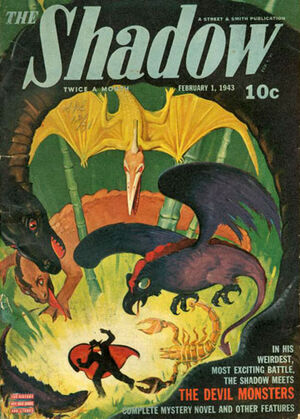 Shadow Magazine Vol 1 263.jpg