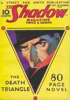 Shadow Magazine Vol 1 40.jpg