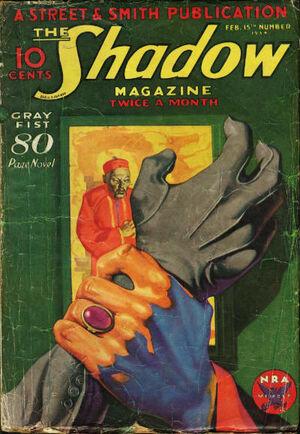 Shadow Magazine Vol 1 48.jpg