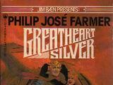 Greatheart Silver