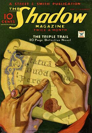 Shadow Magazine Vol 1 76.jpg