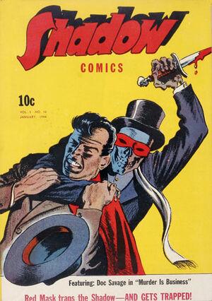 Shadow Comics Vol 1 34.jpg