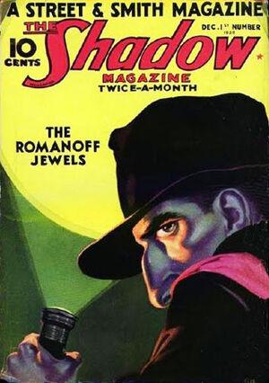 Shadow Magazine Vol 1 19.jpg