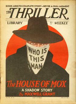 Thriller Library Vol 1 479.jpg