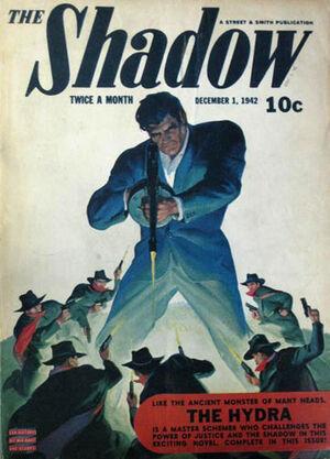 Shadow Magazine Vol 1 259.jpg