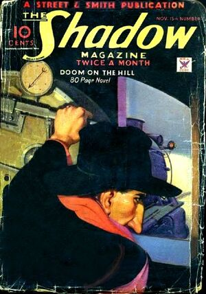 Shadow Magazine Vol 1 66.jpg
