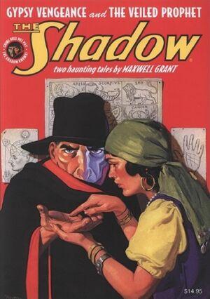 Shadow Magazine Vol 2 65.jpg